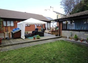 Thumbnail 2 bed semi-detached house for sale in Stock Street, Castleton