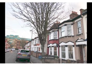 Thumbnail 3 bed terraced house to rent in St Kildas Road, Harrow