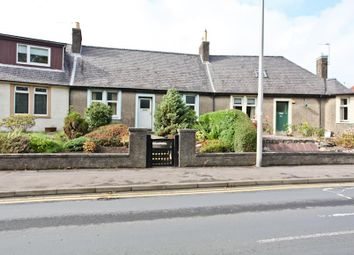 Thumbnail 2 bed cottage for sale in Main Road, East Wemyss, Kirkcaldy