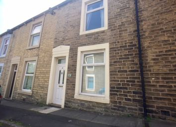 Thumbnail 2 bed terraced house to rent in Meadow St, Great Harwood