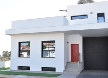Thumbnail 4 bed villa for sale in Mar Menor Golf Resort, Torre-Pacheco, Murcia, Spain
