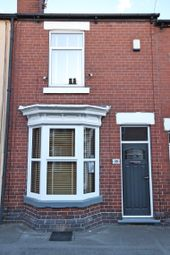 2 bed terraced house for sale in Pym Road, Mexborough S64