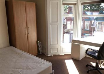 Thumbnail 2 bed flat to rent in Riversdale Terrace, Flat 1, Sunderland