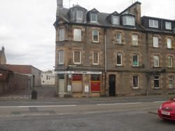 Thumbnail 2 bed flat to rent in 34C Barrack Street, Perth
