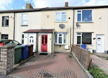 Thumbnail 2 bed cottage for sale in Orsett Road, Grays
