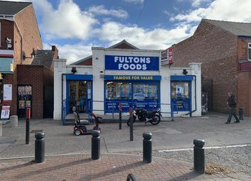 Thumbnail Retail premises to let in 316 Marfleet Lane, Hull, East Yorkshire
