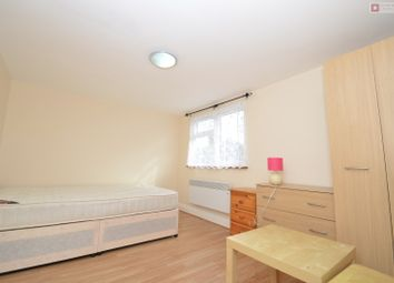 Thumbnail 2 bed flat to rent in Matlock Road, Leyton, Waltham Forest, London