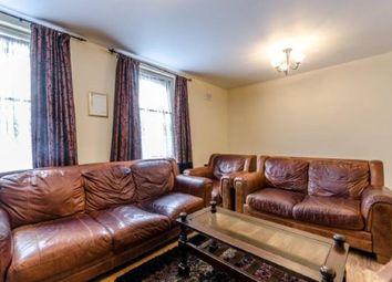 2 bed maisonette for sale in Branston House, Hornsey Road, Holloway, London N7