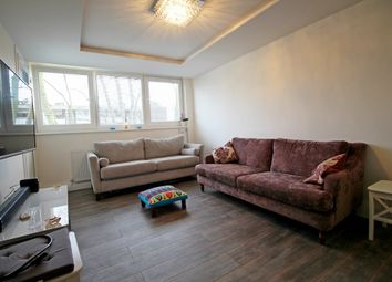 Thumbnail Room to rent in Clement Close, Brondsbury Park