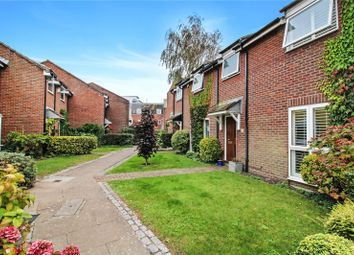 Thumbnail Detached house for sale in St. Aubyns Court, Old Town, Poole, Dorset