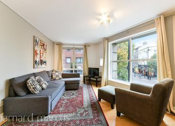 Thumbnail 2 bed flat to rent in Fielding Court, Earlham Street