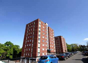 Thumbnail 1 bed flat for sale in Blake House, Porchester Mead, Beckenham
