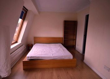 Thumbnail 5 bedroom town house to rent in Lockefield Place, Isle Of Dogs, Canary Wharf, Docklands