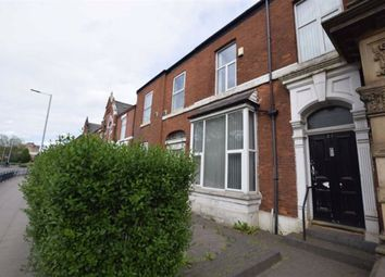 Thumbnail 4 bed terraced house for sale in Stockport Road, Ashton-Under-Lyne