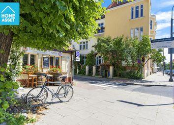 Thumbnail 3 bed apartment for sale in Grunwaldzka Street, Sopot, Poland