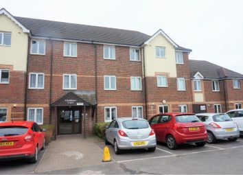 Thumbnail 2 bed property for sale in Velindre Road, Whitchurch