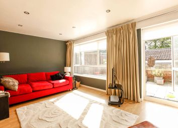 Thumbnail 3 bed maisonette to rent in Seymour Villas, Anerley