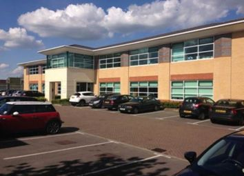 Thumbnail Office to let in Beechwood, Grove Park, White Waltham, Maidenhead, Berkshire