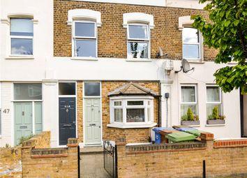 Thumbnail 1 bedroom maisonette for sale in Upland Road, East Dulwich, London