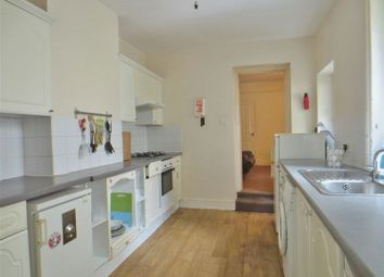 6 bed terraced house to rent in Gladstone Place, Brighton BN2