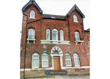 Thumbnail 4 bed flat to rent in Manchester Old Road, Middleton, Manchester