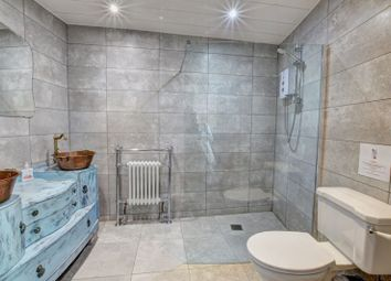Thumbnail 5 bedroom terraced house for sale in High Street, Belford, Northumberland