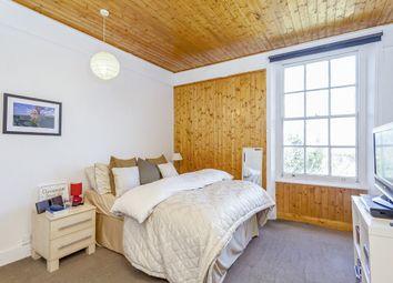 Thumbnail 4 bed flat for sale in Kilburn Lane, London