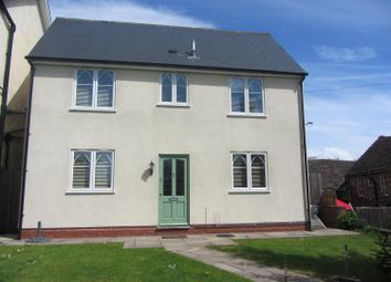 Thumbnail 3 bed detached house to rent in Ross, Rowley Regis, West Midlands