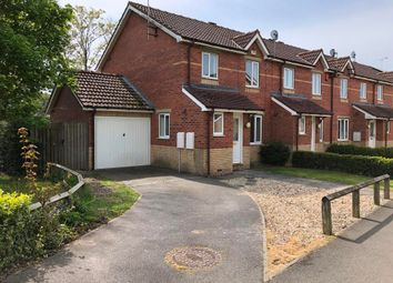 Thumbnail 3 bed semi-detached house to rent in Fawcett Gardens, Driffield