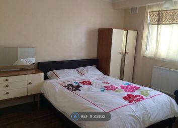 Thumbnail Room to rent in Kelly Way, Chadwell Heath