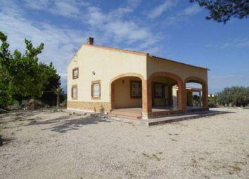 Thumbnail 2 bed country house for sale in Callosa De Segura, Callosa De Segura, Spain