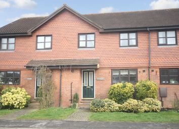Thumbnail 3 bedroom terraced house for sale in Mill Hill, Edenbridge