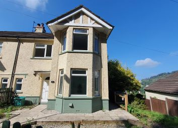 Thumbnail 3 bed property for sale in Camomile Green, Lydbrook
