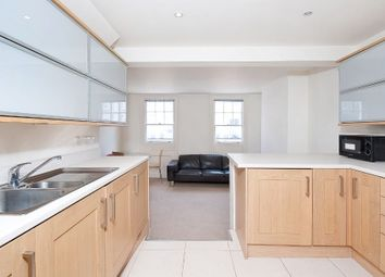 Thumbnail 2 bedroom flat to rent in Graces Mews, Abbey Road, London