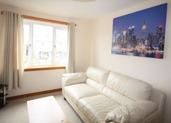 2 bed flat to rent in Great Northern Road, Aberdeen AB24