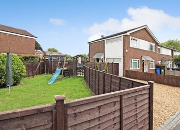 2 bed maisonette for sale in Anglesey Avenue, Farnborough GU14