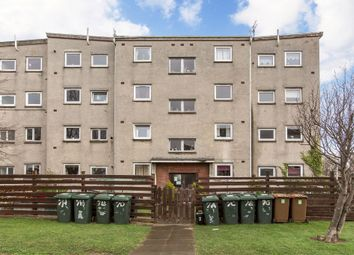 Thumbnail 2 bedroom flat for sale in 7H, Forrester Park Drive, Corstorphine, Edinburgh