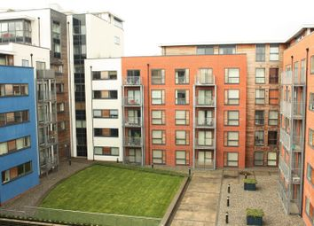 Thumbnail 1 bed property to rent in Sherborne Street, Edgbaston, Birmingham