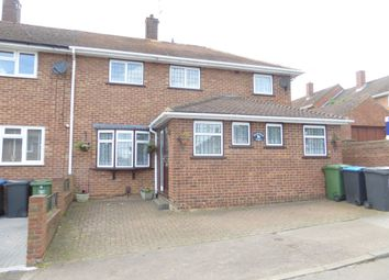 Thumbnail 3 bed semi-detached house for sale in Pixies Hill Road, Hemel Hempstead