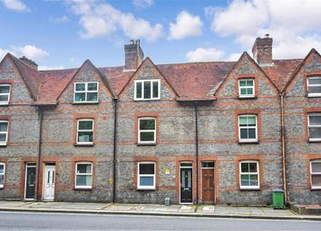 3 bed terraced house for sale in Malling Street, Lewes, East Sussex BN7