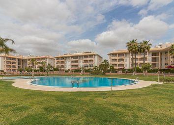 Thumbnail 2 bed apartment for sale in Playa Flamenca Norte, Orihuela Costa, Spain