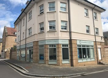 Thumbnail Retail premises to let in 4 Hessary Street, Poundbury Dorchester