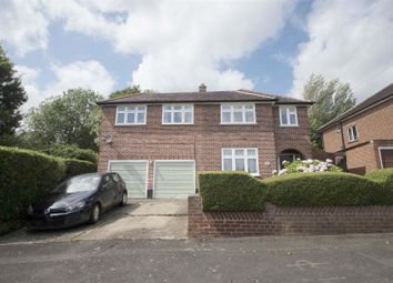 5 bed detached house for sale in Campden Road, Ickenham UB10