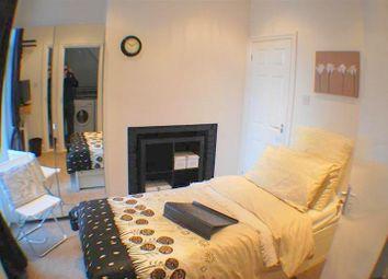 Thumbnail Room to rent in Foundry Lane, Southampton