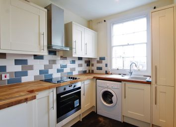 Thumbnail 2 bed flat to rent in Clapham Park Estate, Headlam Road, London