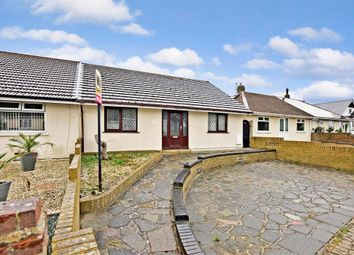 Thumbnail 5 bed bungalow for sale in Foads Lane, Cliffsend, Ramsgate, Kent