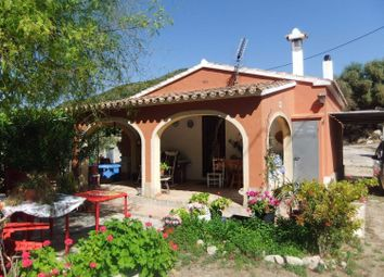 Thumbnail 2 bed villa for sale in El Rafol D'almunia, Alicante, Spain