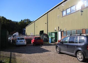 Thumbnail Office to let in Units 1F & 1H Kallo Building, Coopers Place, Godalming, Surrey