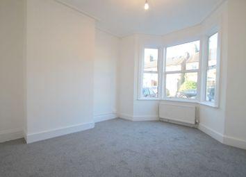 4 bed terraced house to rent in Bridge Road, Cowley, Uxbridge UB8