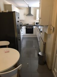 Thumbnail 3 bed terraced house to rent in Worthing Street, Manchester